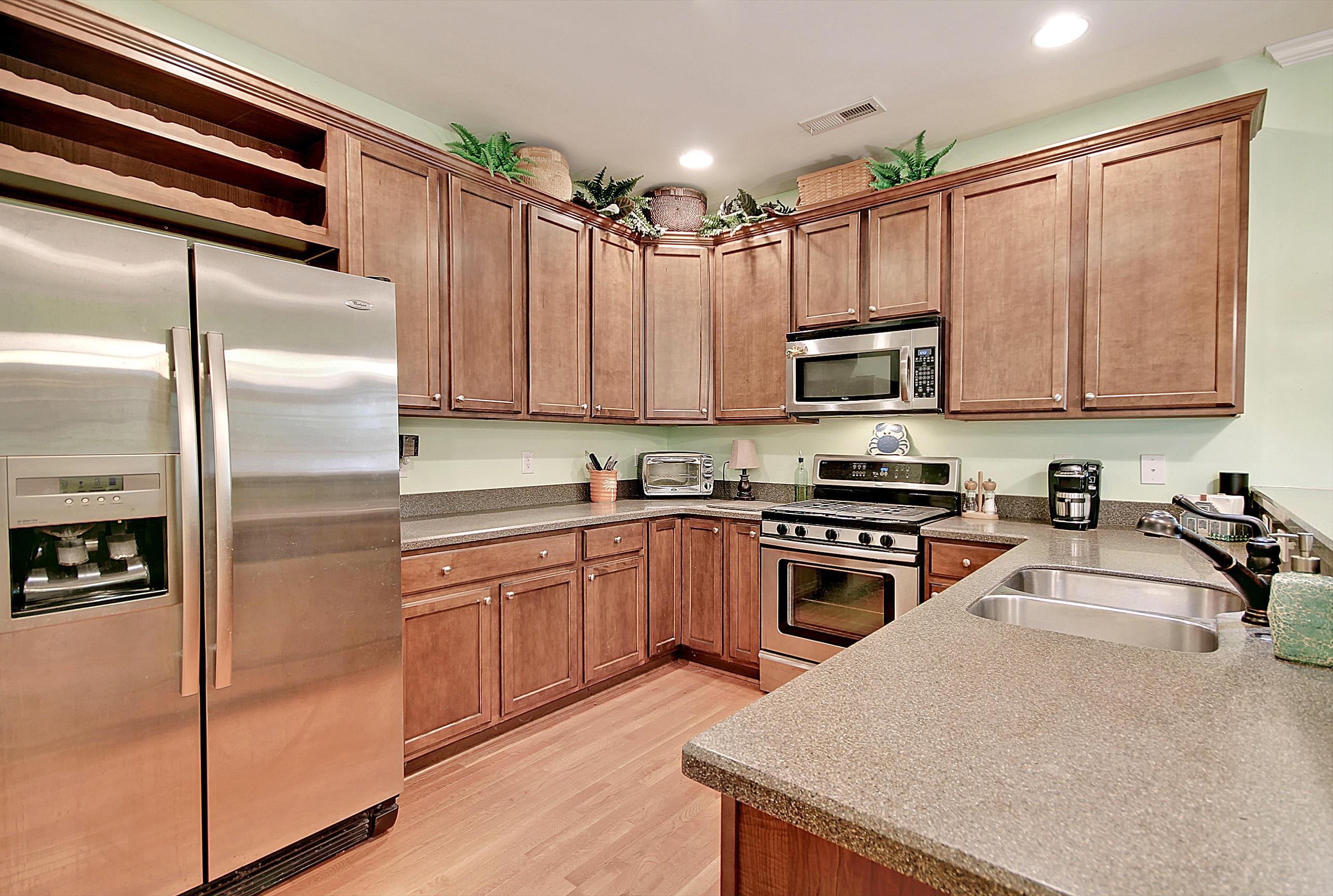 Park West Homes For Sale - 3624 Bagley, Mount Pleasant, SC - 6