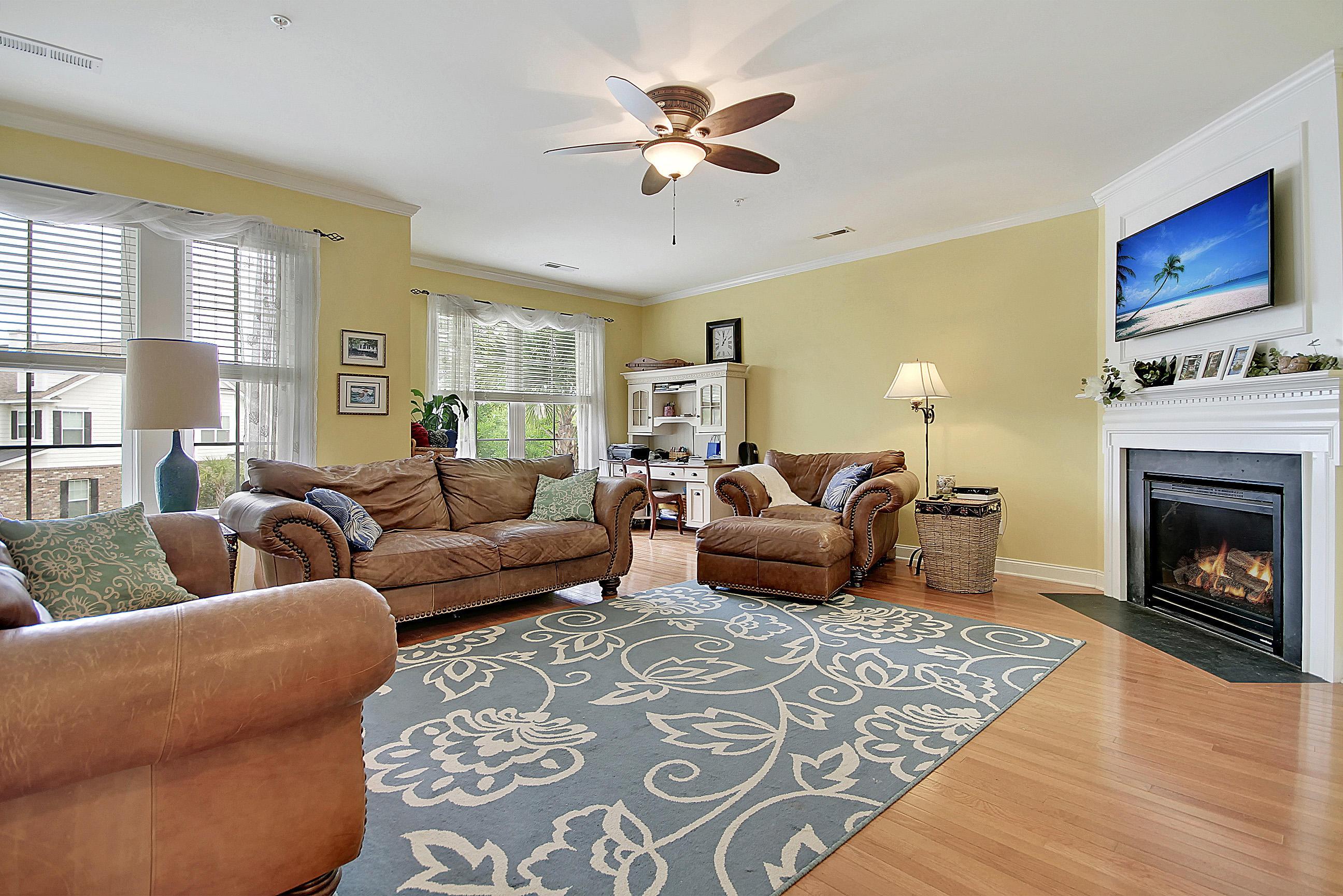 Park West Homes For Sale - 3624 Bagley, Mount Pleasant, SC - 30