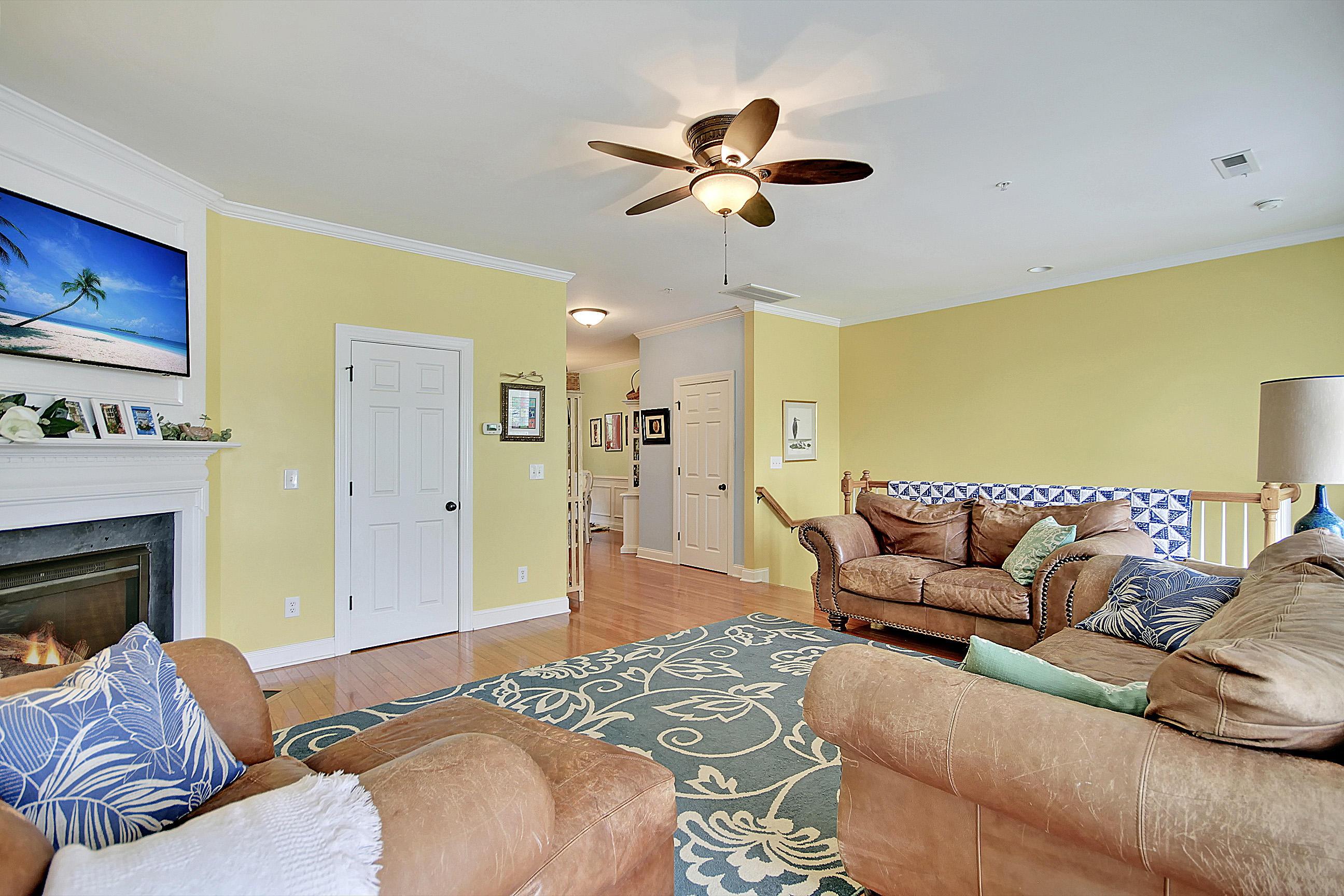 Park West Homes For Sale - 3624 Bagley, Mount Pleasant, SC - 12