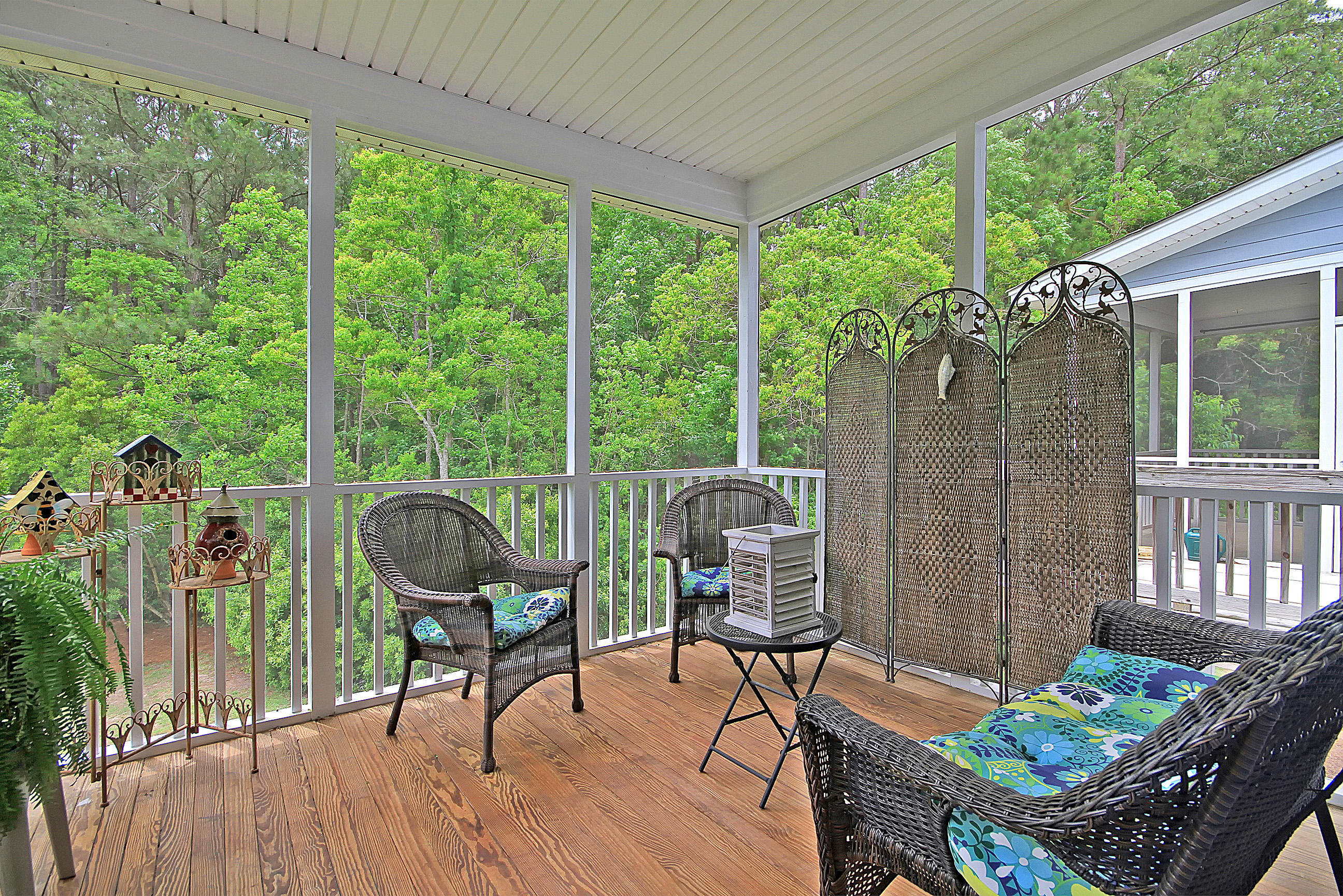 Park West Homes For Sale - 3624 Bagley, Mount Pleasant, SC - 3