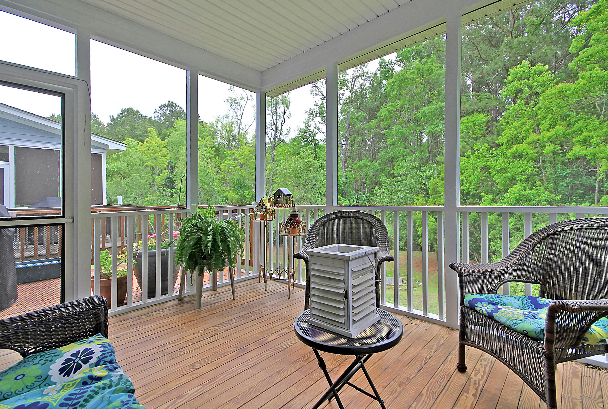 Park West Homes For Sale - 3624 Bagley, Mount Pleasant, SC - 26