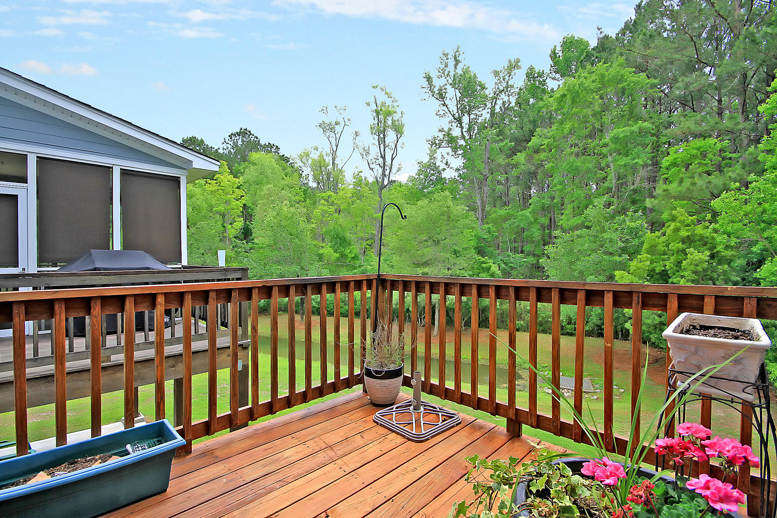 Park West Homes For Sale - 3624 Bagley, Mount Pleasant, SC - 25