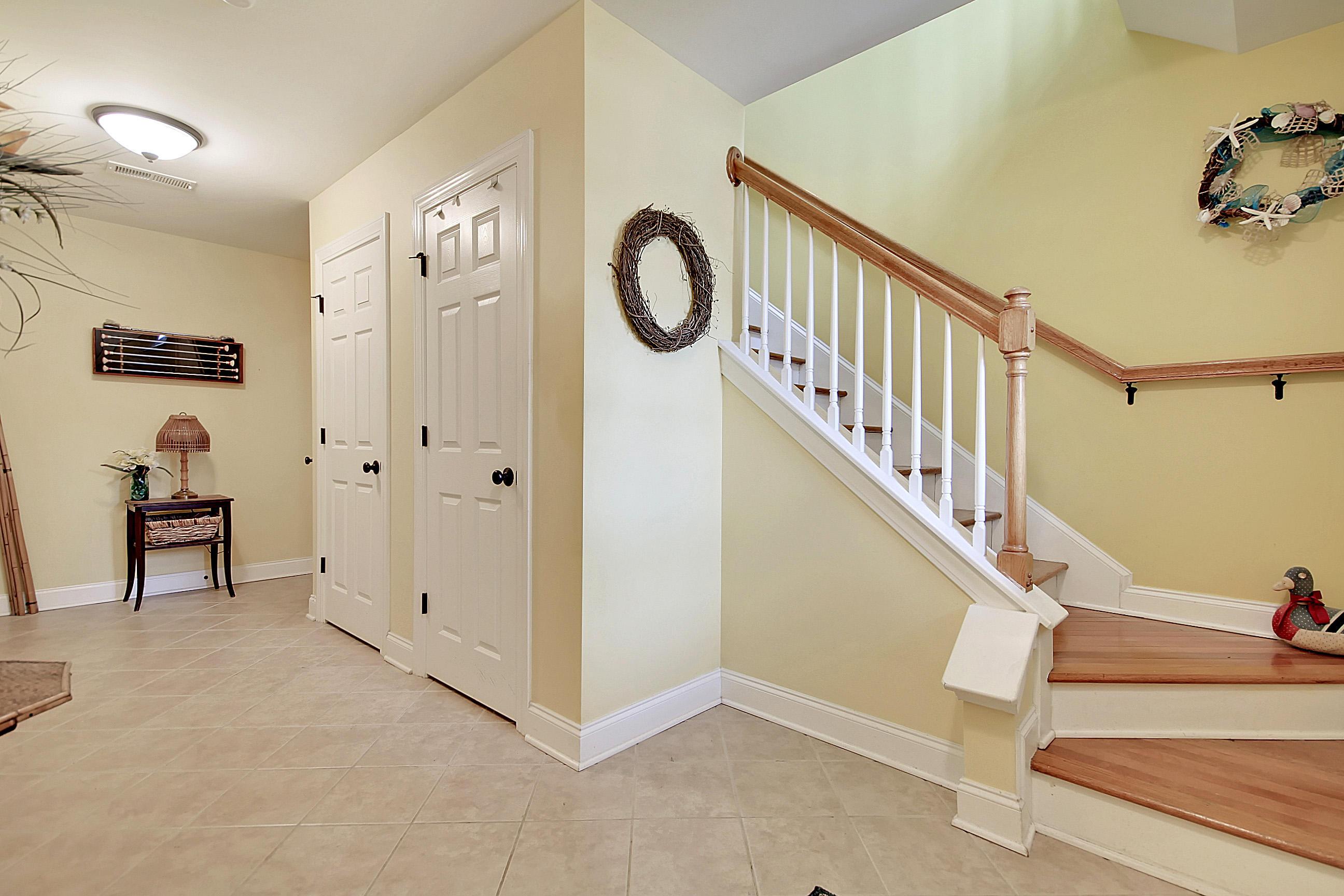 Park West Homes For Sale - 3624 Bagley, Mount Pleasant, SC - 10