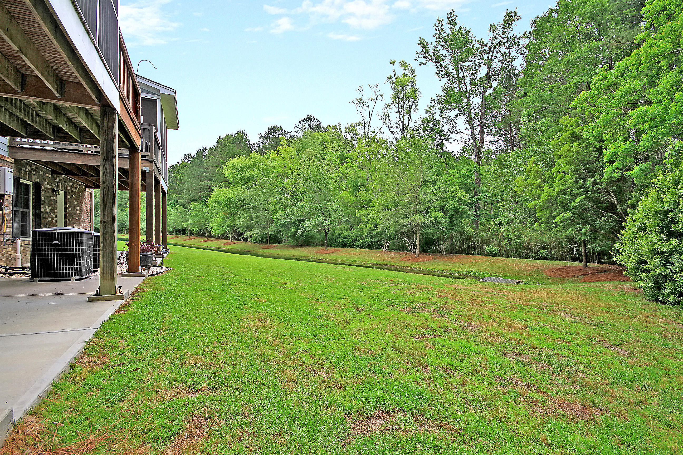 Park West Homes For Sale - 3624 Bagley, Mount Pleasant, SC - 2