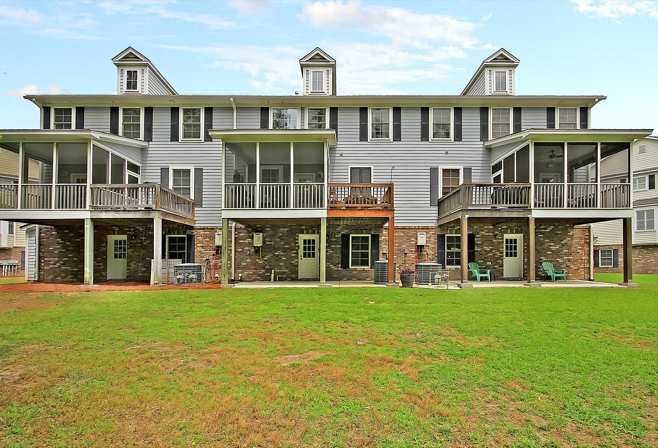 Park West Homes For Sale - 3624 Bagley, Mount Pleasant, SC - 23