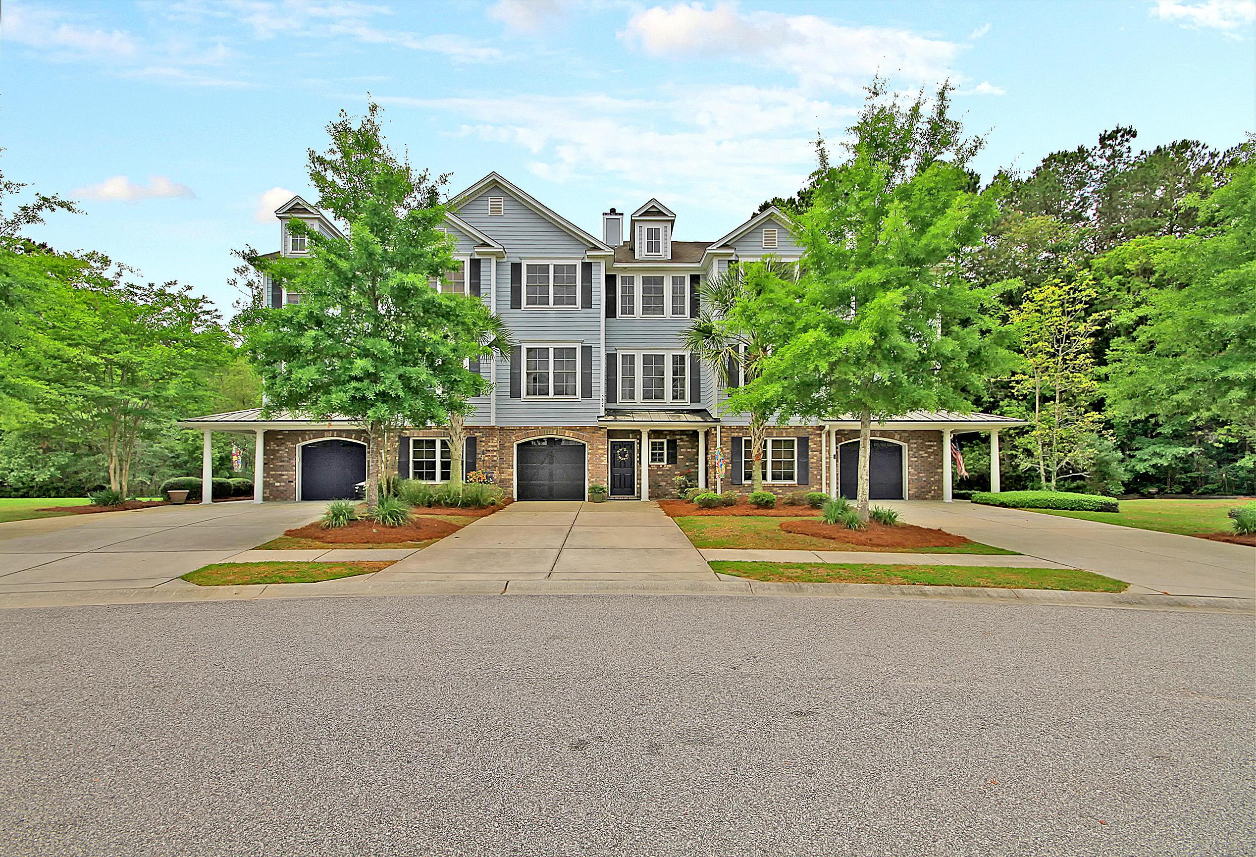 Park West Homes For Sale - 3624 Bagley, Mount Pleasant, SC - 15