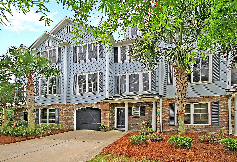 Park West Homes For Sale - 3624 Bagley, Mount Pleasant, SC - 27