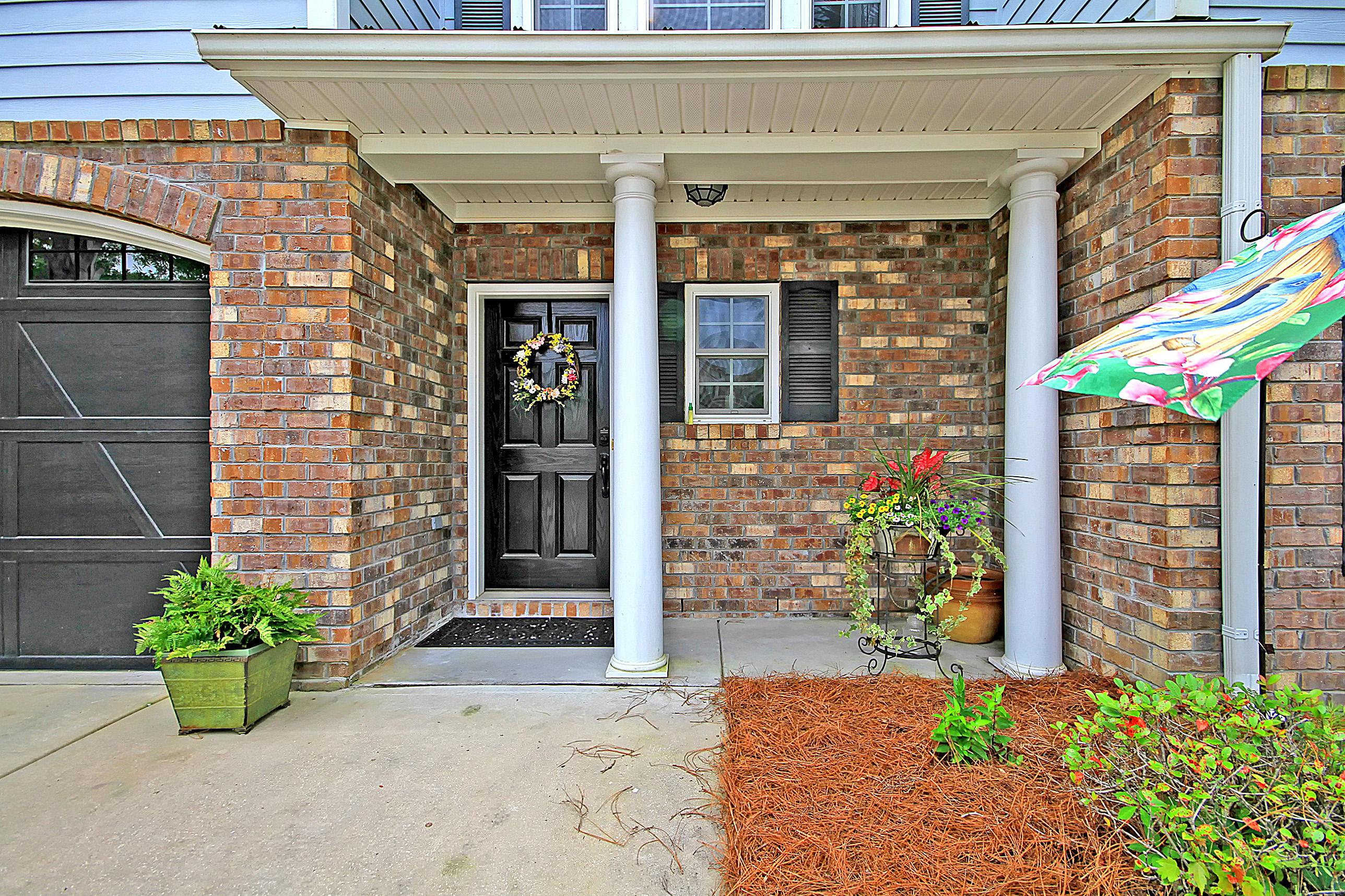 Park West Homes For Sale - 3624 Bagley, Mount Pleasant, SC - 9