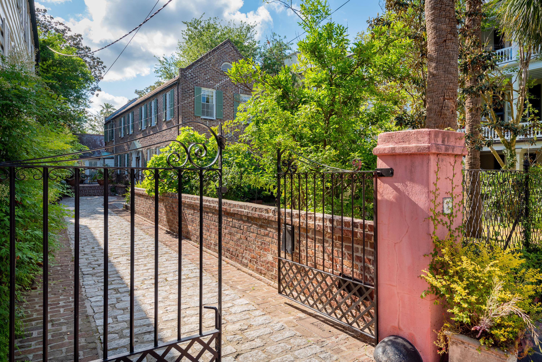 Charleston Address - MLS Number: 19013206