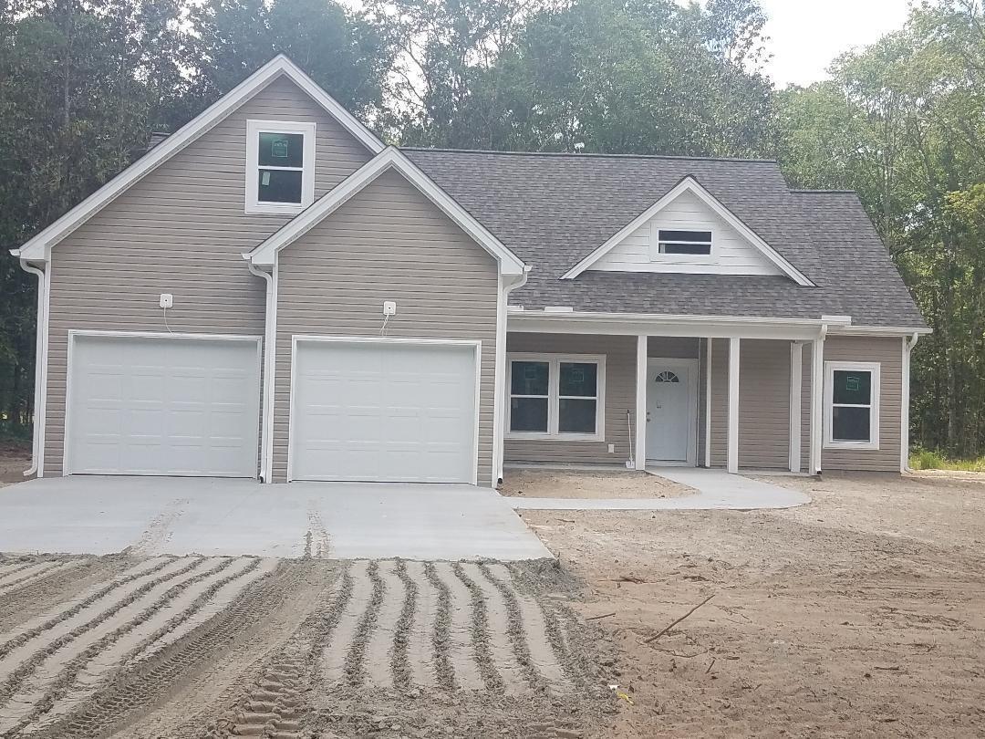 Oakwood Estates Homes For Sale - 5829 Yellow Dog, Ravenel, SC - 1