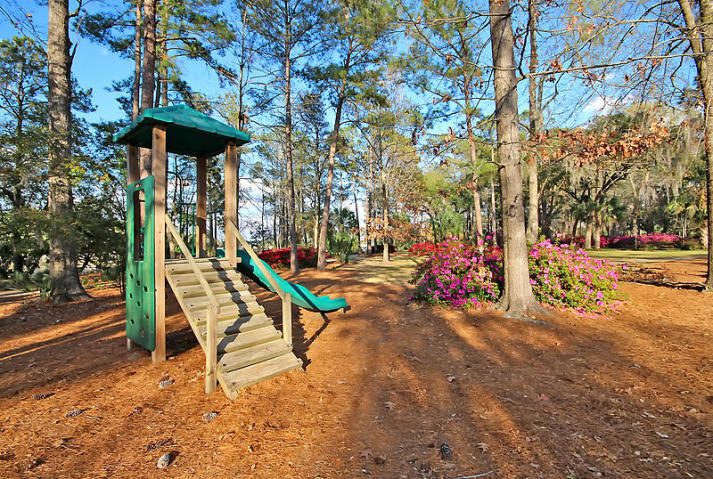Park West Homes For Sale - 3516 Henrietta Hartford, Mount Pleasant, SC - 25