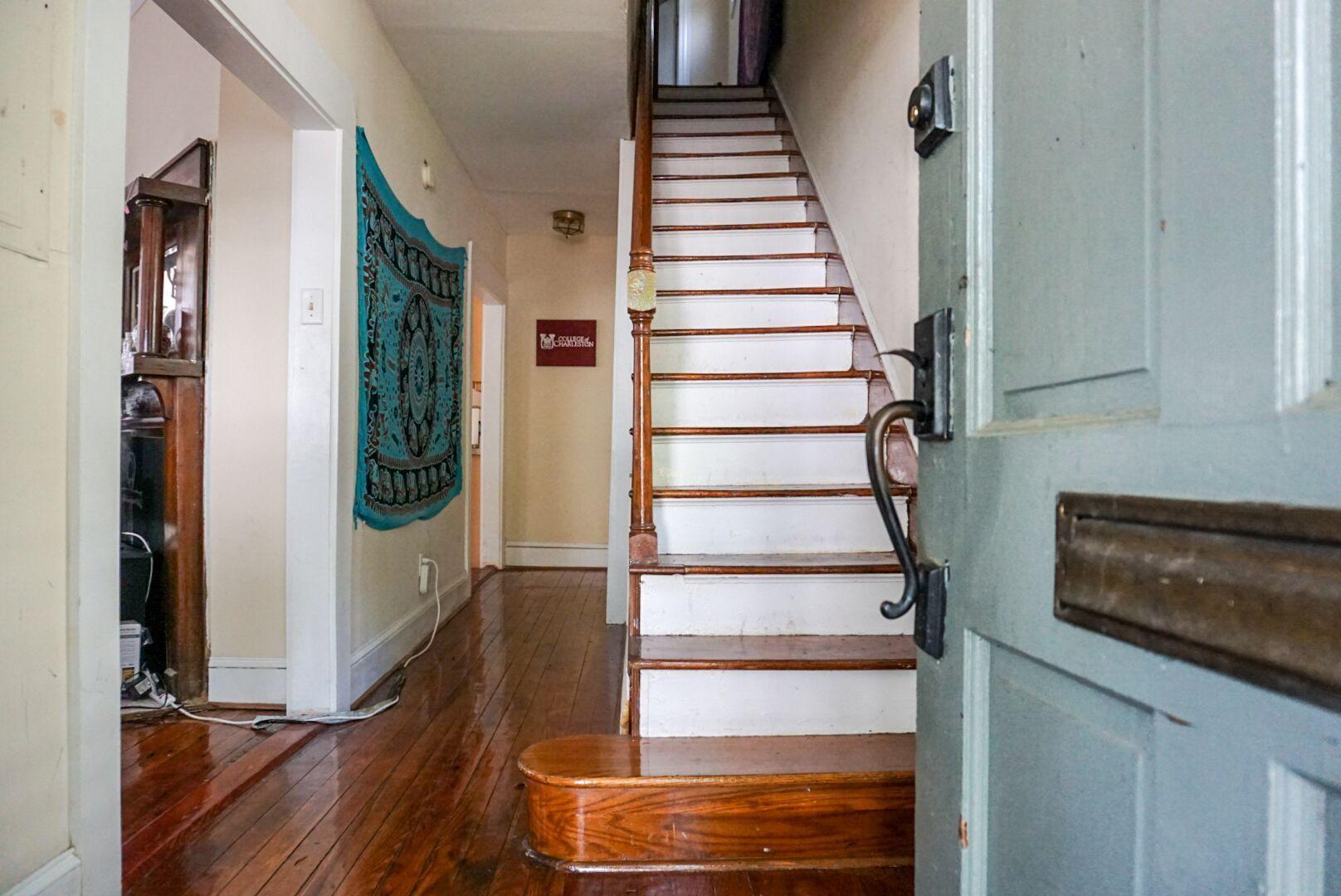 Harleston Village Homes For Sale - 77 Smith, Charleston, SC - 5