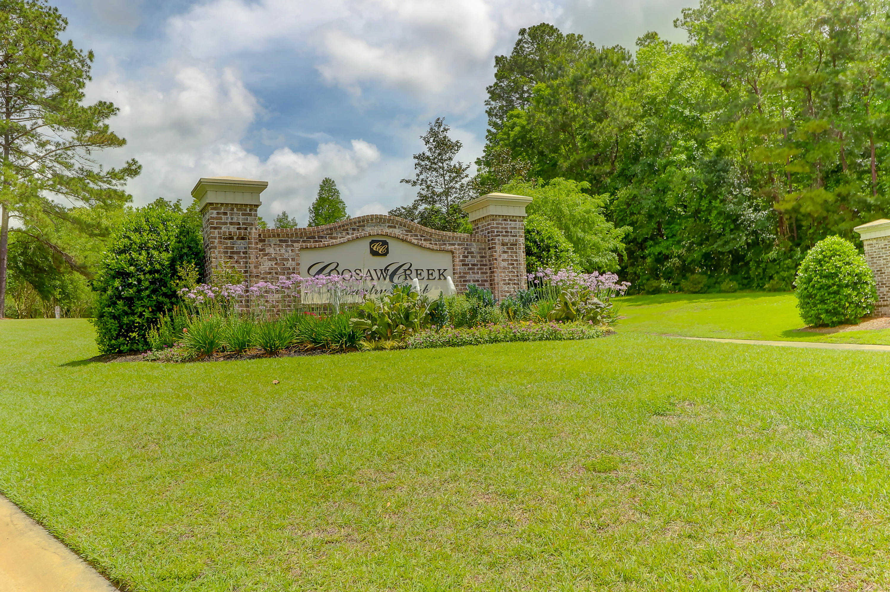 Coosaw Creek Country Club Homes For Sale - 8700 Fairway Woods, North Charleston, SC - 22