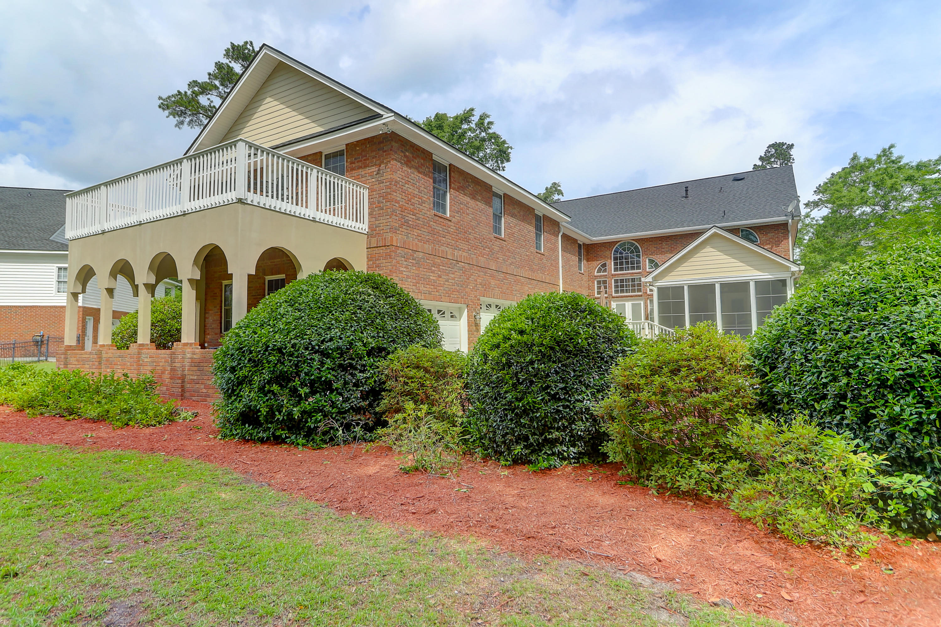 Coosaw Creek Country Club Homes For Sale - 8700 Fairway Woods, North Charleston, SC - 55