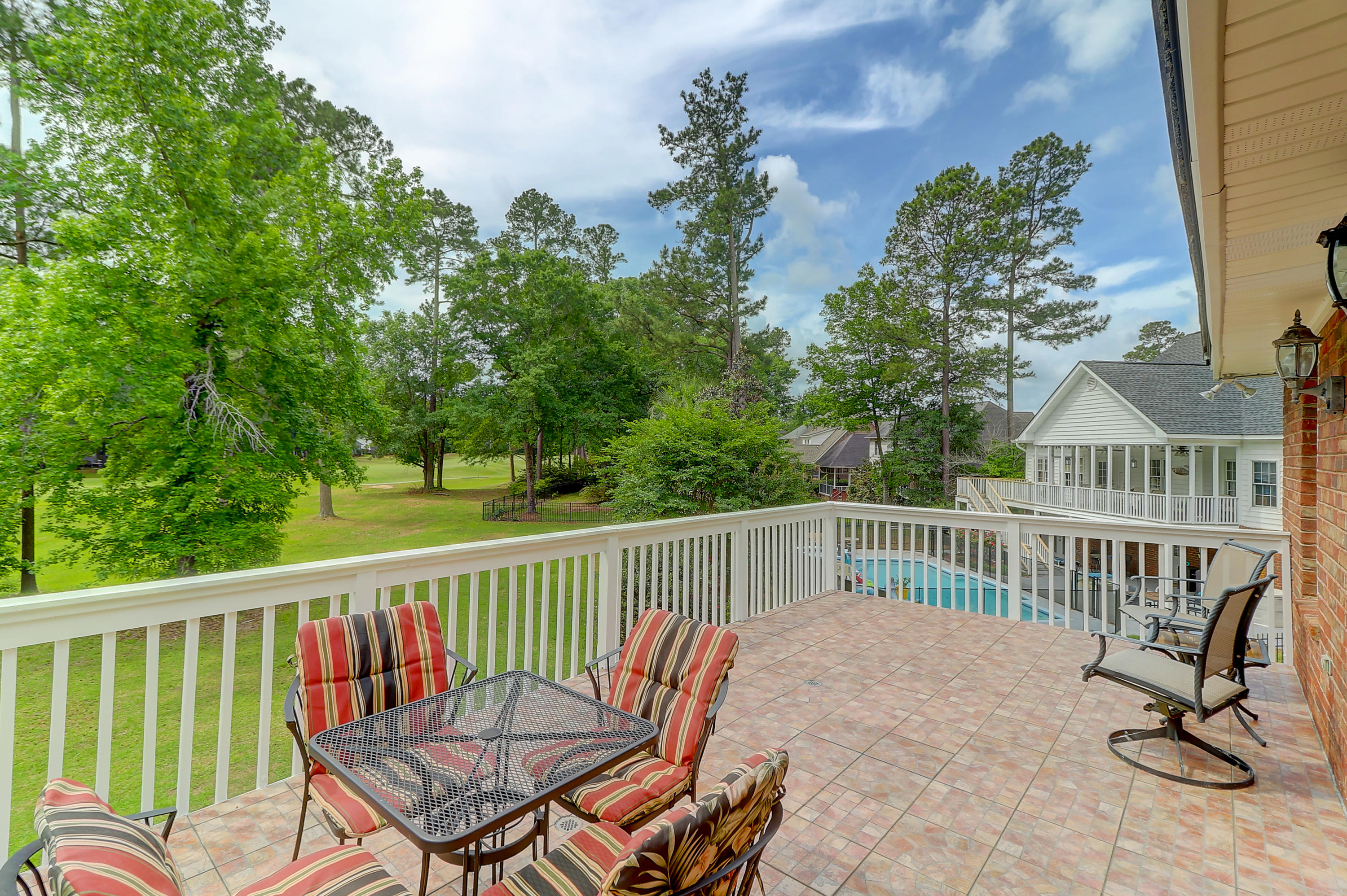 Coosaw Creek Country Club Homes For Sale - 8700 Fairway Woods, North Charleston, SC - 82