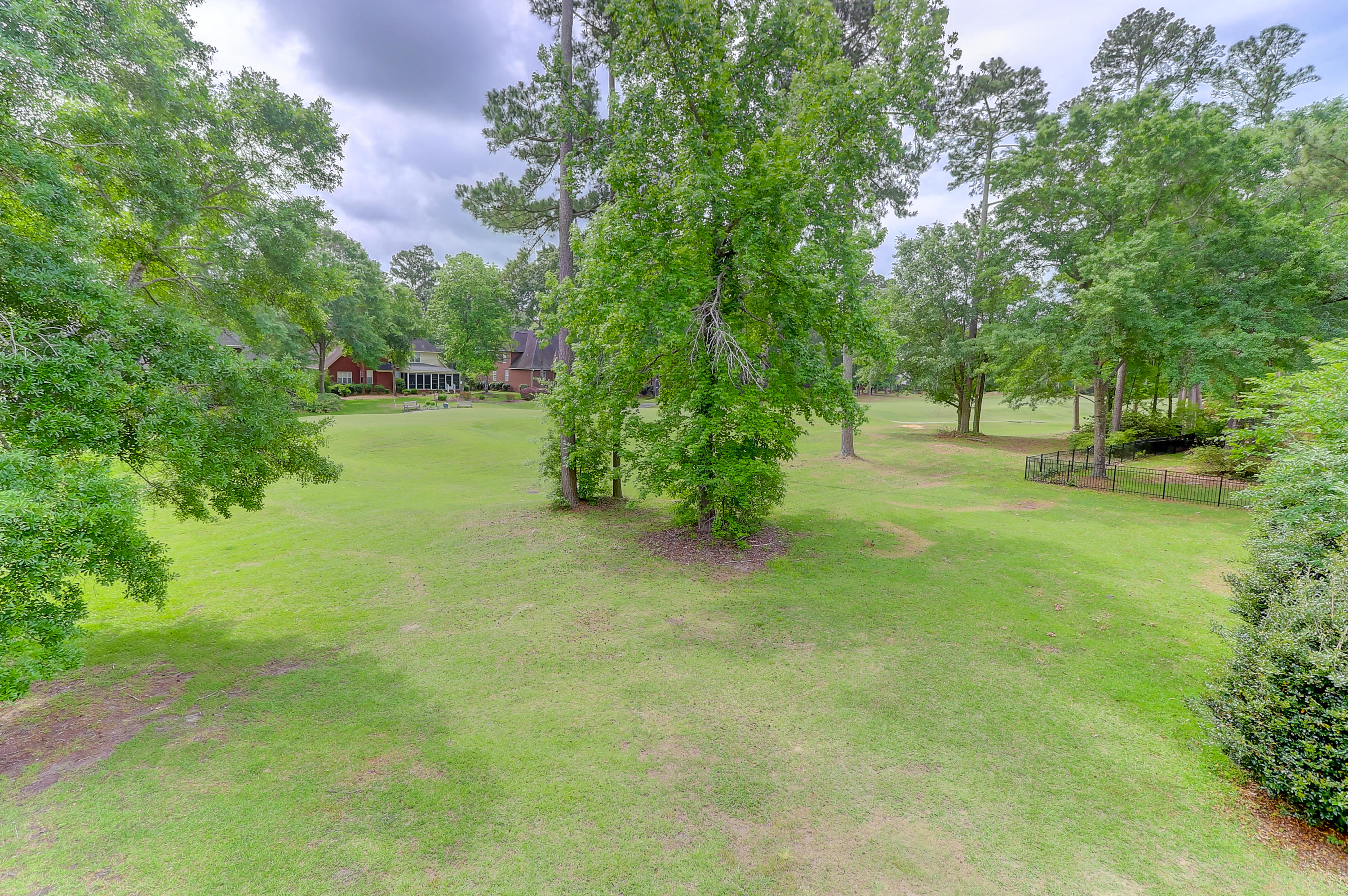 Coosaw Creek Country Club Homes For Sale - 8700 Fairway Woods, North Charleston, SC - 4