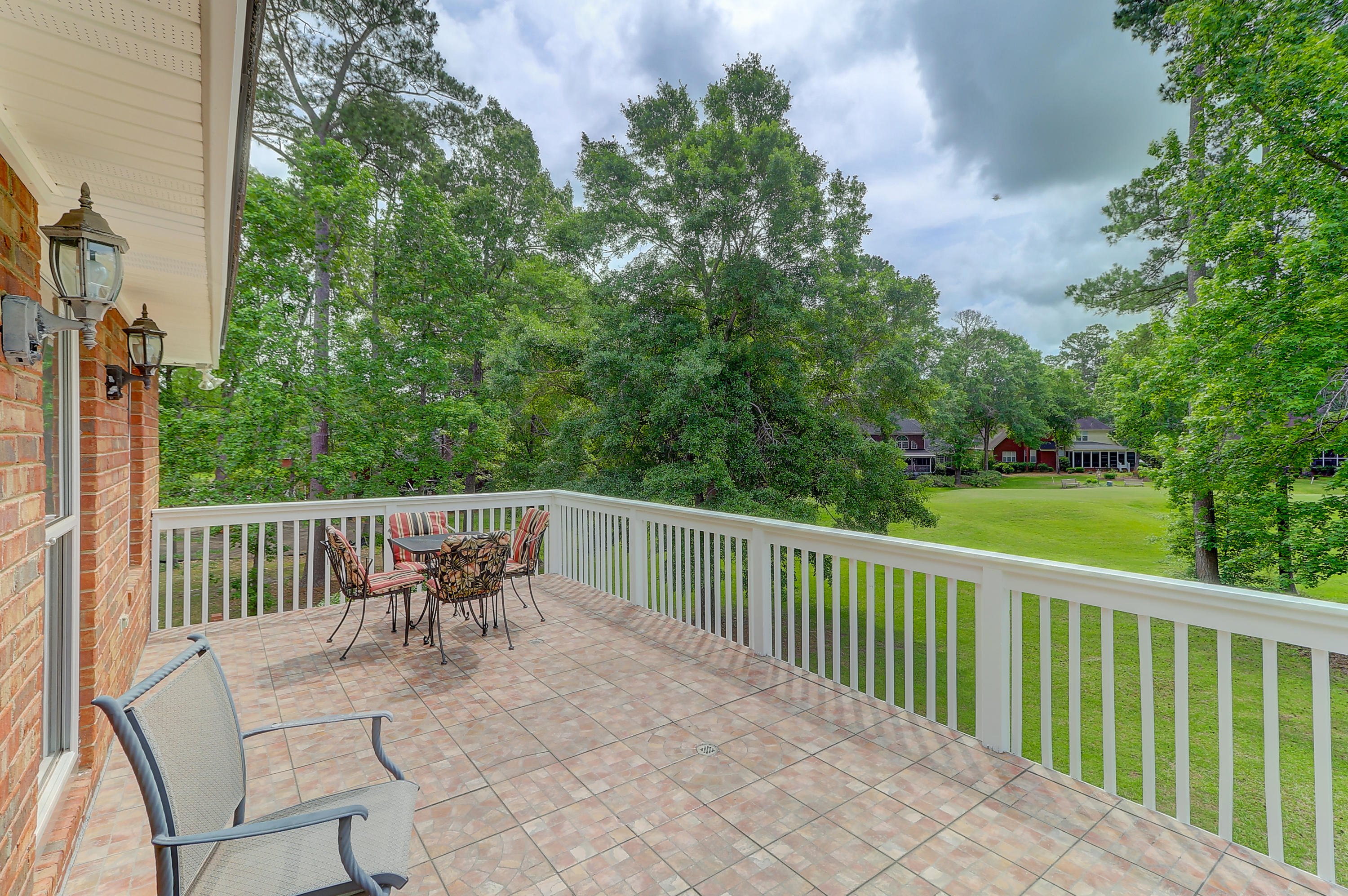 Coosaw Creek Country Club Homes For Sale - 8700 Fairway Woods, North Charleston, SC - 81