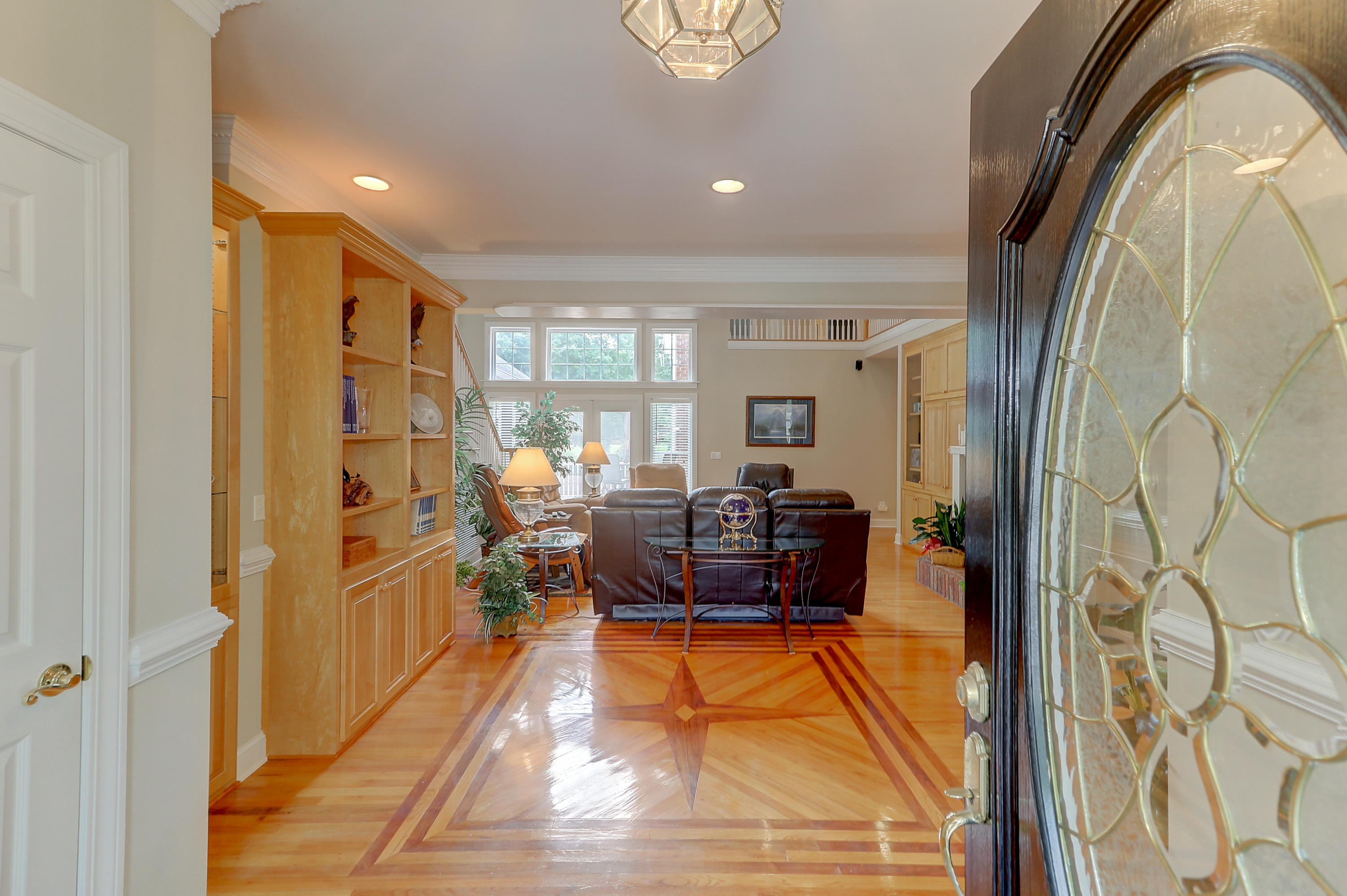 Coosaw Creek Country Club Homes For Sale - 8700 Fairway Woods, North Charleston, SC - 71