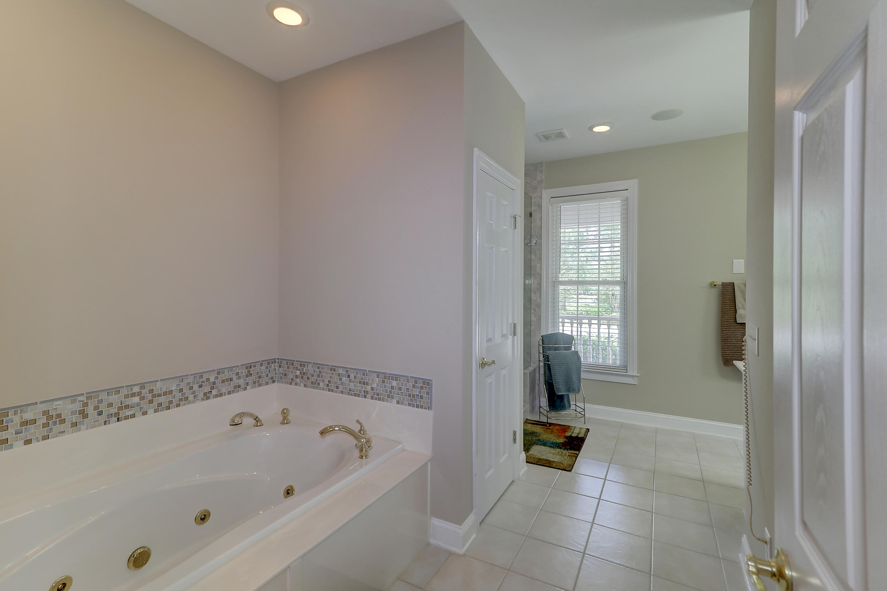 Coosaw Creek Country Club Homes For Sale - 8700 Fairway Woods, North Charleston, SC - 33