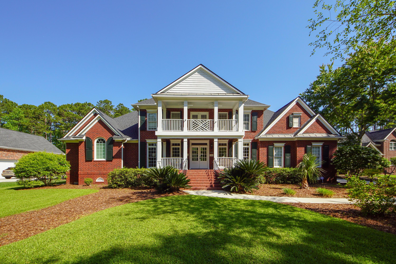 Dunes West Homes For Sale - 3656 Colonel Vanderhorst, Mount Pleasant, SC - 61