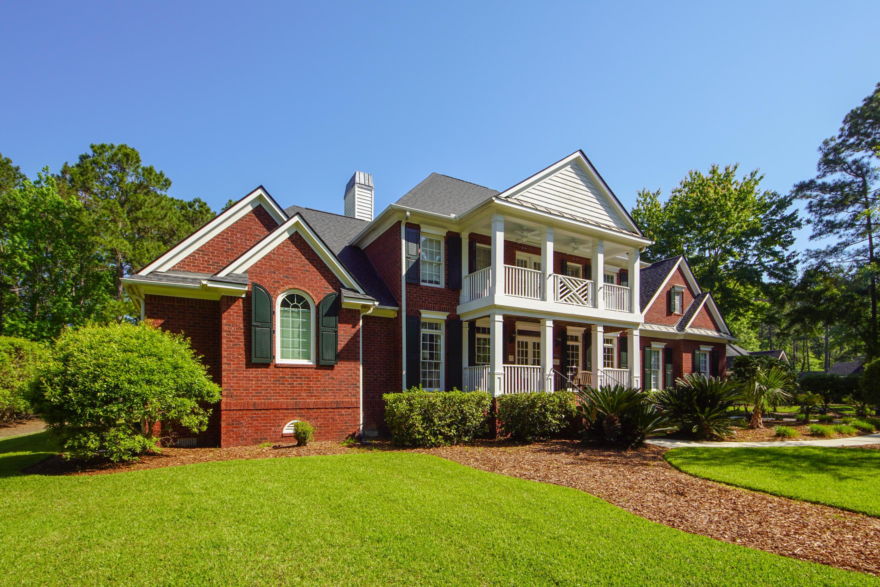 Dunes West Homes For Sale - 3656 Colonel Vanderhorst, Mount Pleasant, SC - 55