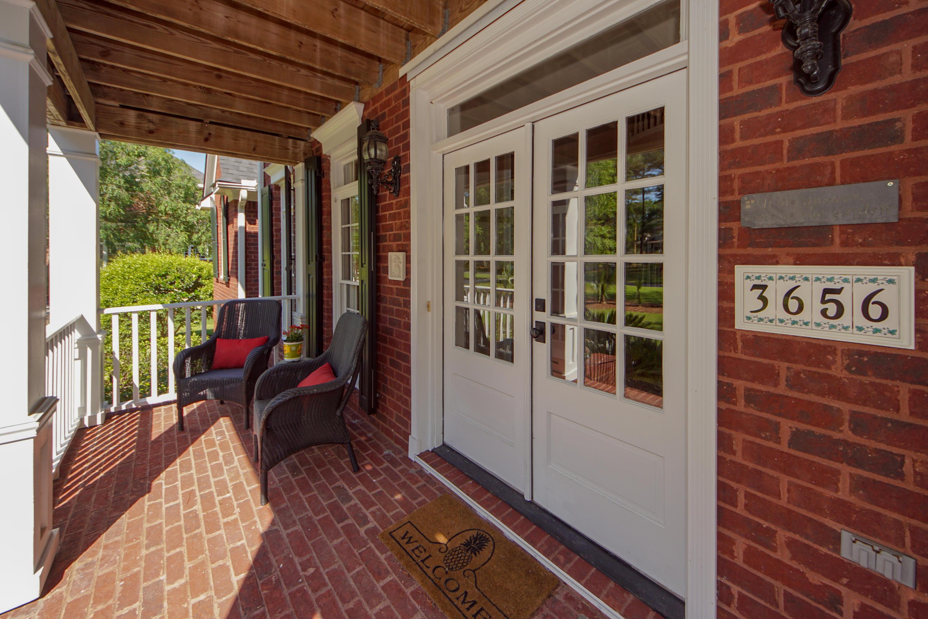 Dunes West Homes For Sale - 3656 Colonel Vanderhorst, Mount Pleasant, SC - 54
