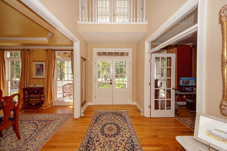 Dunes West Homes For Sale - 3656 Colonel Vanderhorst, Mount Pleasant, SC - 53