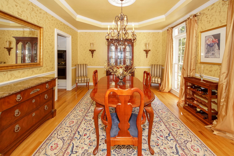 Dunes West Homes For Sale - 3656 Colonel Vanderhorst, Mount Pleasant, SC - 38