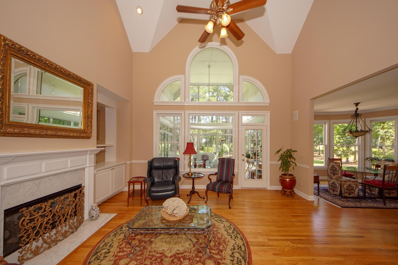 Dunes West Homes For Sale - 3656 Colonel Vanderhorst, Mount Pleasant, SC - 12