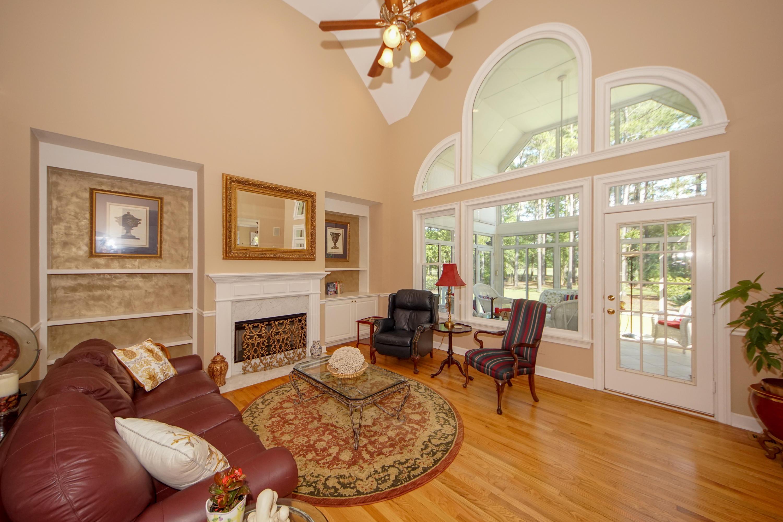Dunes West Homes For Sale - 3656 Colonel Vanderhorst, Mount Pleasant, SC - 13