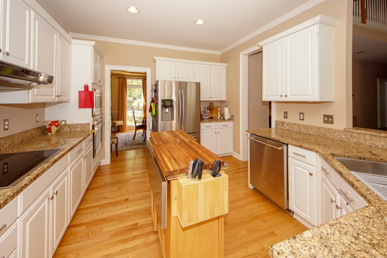 Dunes West Homes For Sale - 3656 Colonel Vanderhorst, Mount Pleasant, SC - 23