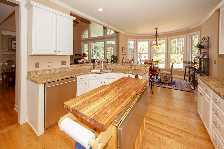 Dunes West Homes For Sale - 3656 Colonel Vanderhorst, Mount Pleasant, SC - 21