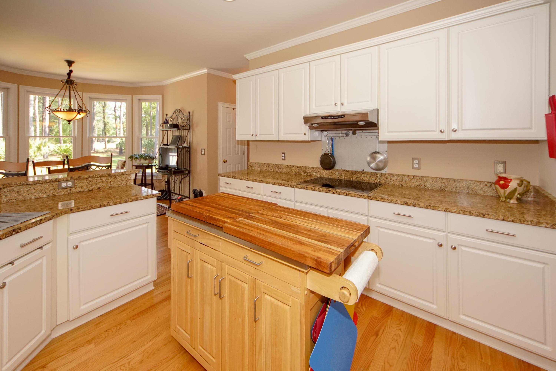 Dunes West Homes For Sale - 3656 Colonel Vanderhorst, Mount Pleasant, SC - 9