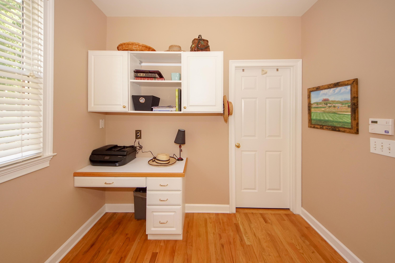 Dunes West Homes For Sale - 3656 Colonel Vanderhorst, Mount Pleasant, SC - 10