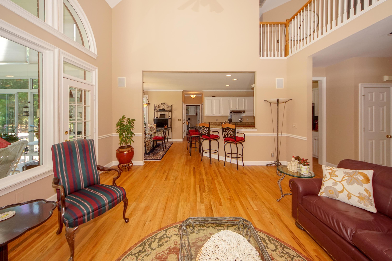 Dunes West Homes For Sale - 3656 Colonel Vanderhorst, Mount Pleasant, SC - 18
