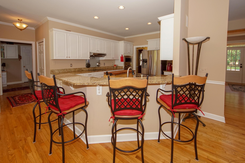Dunes West Homes For Sale - 3656 Colonel Vanderhorst, Mount Pleasant, SC - 17