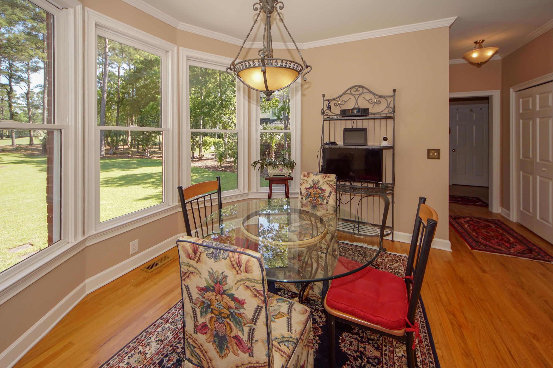 Dunes West Homes For Sale - 3656 Colonel Vanderhorst, Mount Pleasant, SC - 8