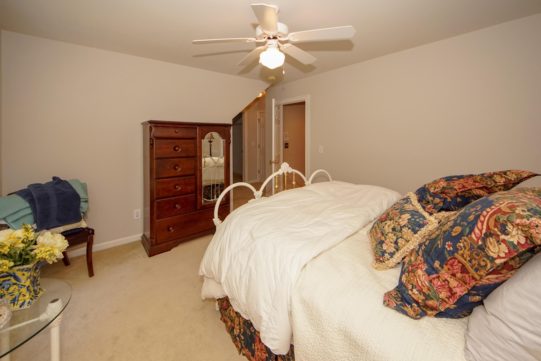 Dunes West Homes For Sale - 3656 Colonel Vanderhorst, Mount Pleasant, SC - 43