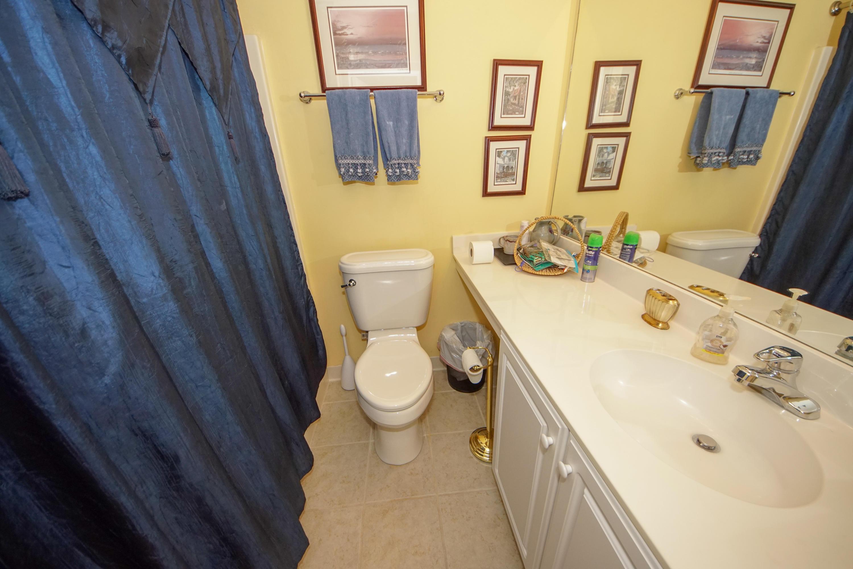 Dunes West Homes For Sale - 3656 Colonel Vanderhorst, Mount Pleasant, SC - 5