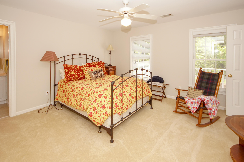 Dunes West Homes For Sale - 3656 Colonel Vanderhorst, Mount Pleasant, SC - 57