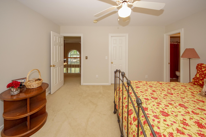 Dunes West Homes For Sale - 3656 Colonel Vanderhorst, Mount Pleasant, SC - 60