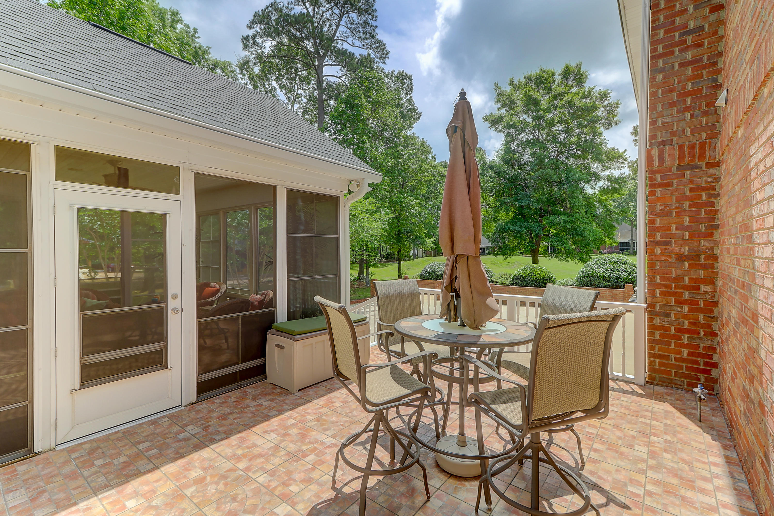 Coosaw Creek Country Club Homes For Sale - 8700 Fairway Woods, North Charleston, SC - 26