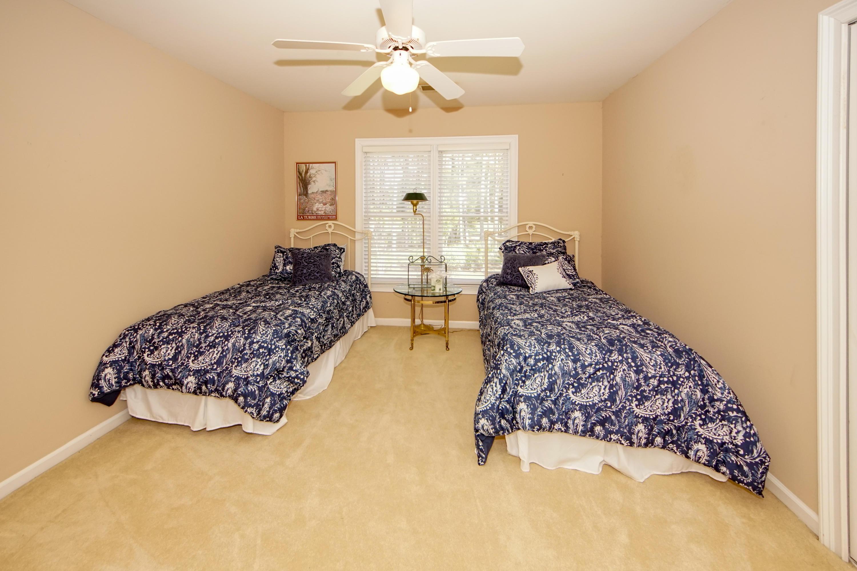 Dunes West Homes For Sale - 3656 Colonel Vanderhorst, Mount Pleasant, SC - 30