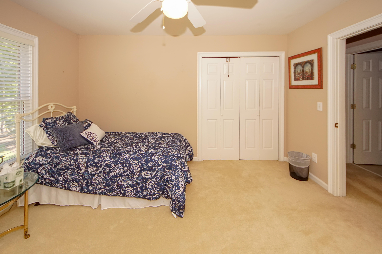 Dunes West Homes For Sale - 3656 Colonel Vanderhorst, Mount Pleasant, SC - 31