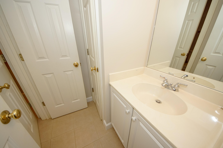 Dunes West Homes For Sale - 3656 Colonel Vanderhorst, Mount Pleasant, SC - 32