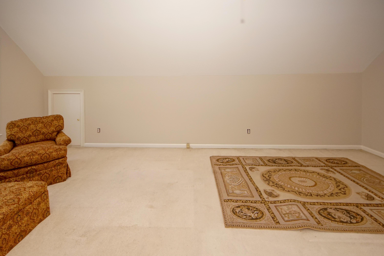 Dunes West Homes For Sale - 3656 Colonel Vanderhorst, Mount Pleasant, SC - 49