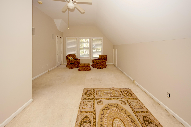 Dunes West Homes For Sale - 3656 Colonel Vanderhorst, Mount Pleasant, SC - 41
