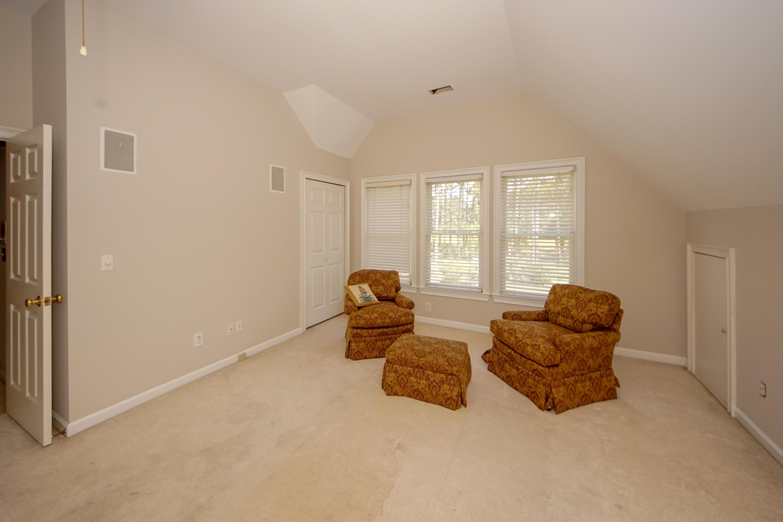 Dunes West Homes For Sale - 3656 Colonel Vanderhorst, Mount Pleasant, SC - 42