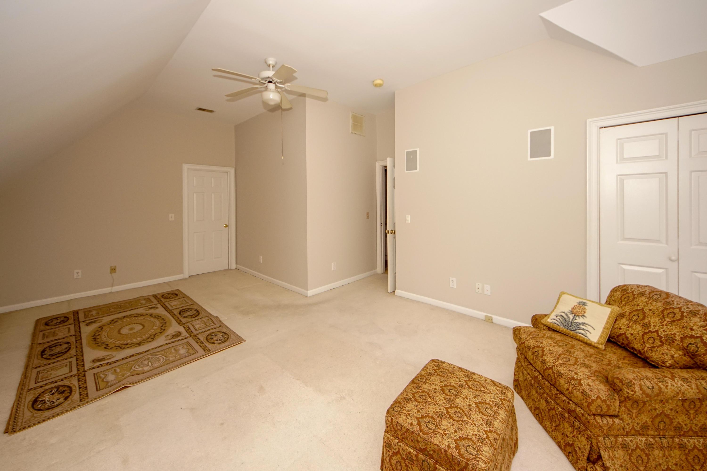 Dunes West Homes For Sale - 3656 Colonel Vanderhorst, Mount Pleasant, SC - 48