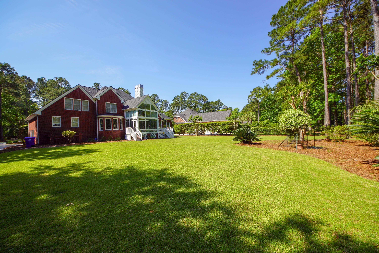 Dunes West Homes For Sale - 3656 Colonel Vanderhorst, Mount Pleasant, SC - 4